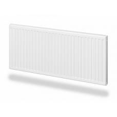 Радиатор тип 11