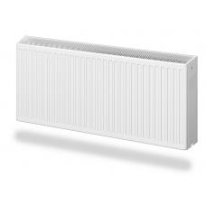 Радиатор тип 33