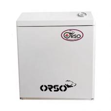 Парапетный газовый котел ORSO КСГ-10С
