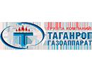 Таганрок Газоаппарат